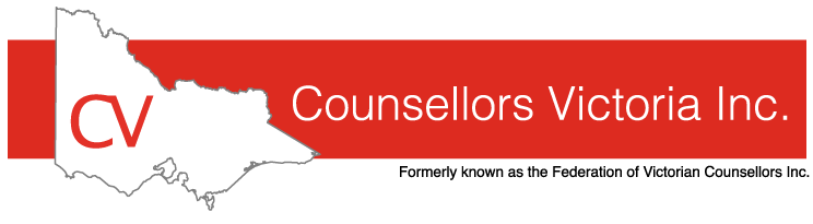 Counsellors Victoria